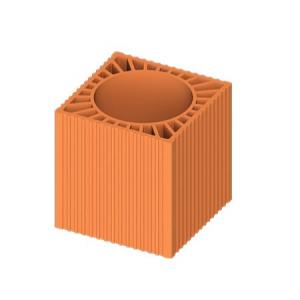 bloc ceramic3