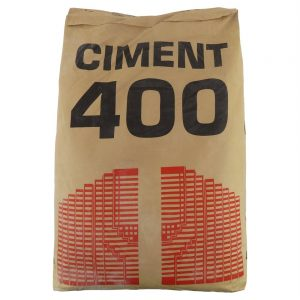 ciment400