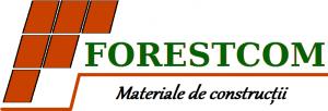 Forestcom