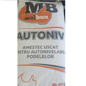 mb autoniv