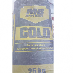 mb gold