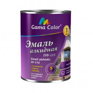 gama-color-colorata
