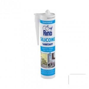rino-silicon
