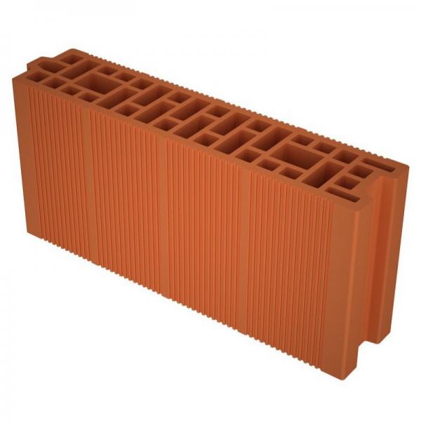 bloc ceramic