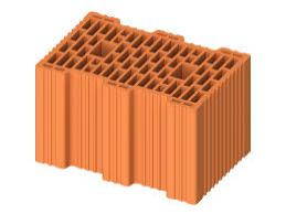 bloc ceramic1
