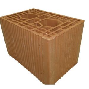 bloc ceramic2