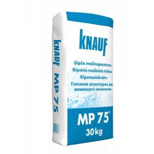 mp_75_30_kg_