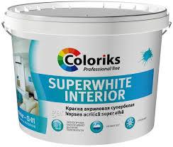 colorix superwhite