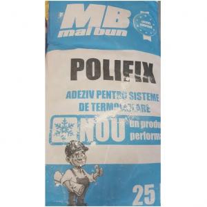 mb polifix