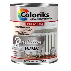 coloriks-alb