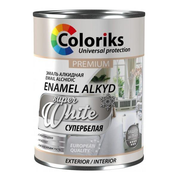 coloriks-super-white