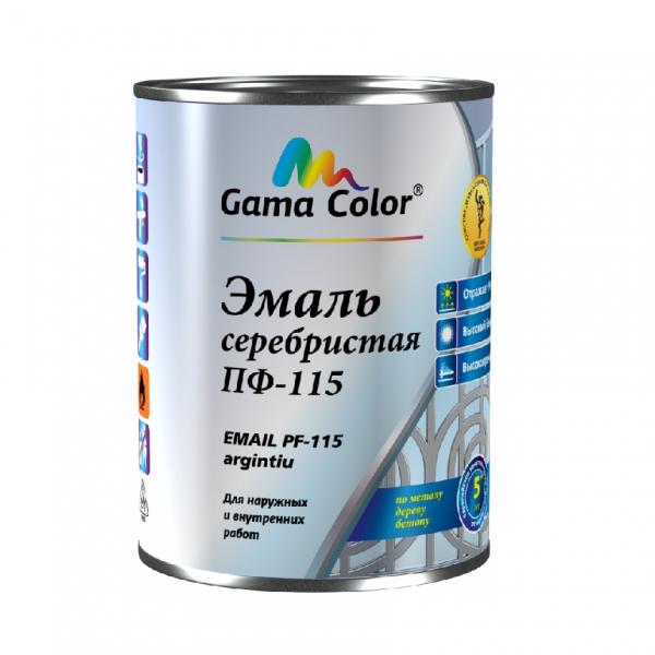 gama-color-argintie