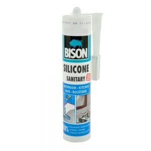 silicon-sanitar