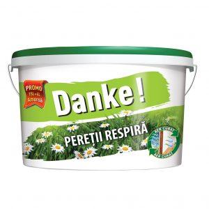 danke-interior